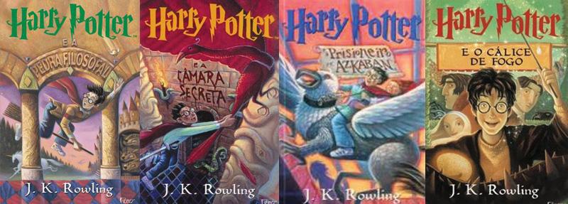 livros-harry-potter-livralivro-trocar