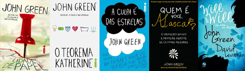 livros-john-green-livralivro-trocar