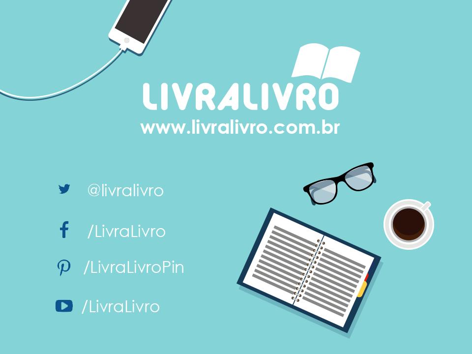 livralivro-redes-sociais-novidades