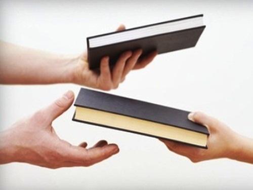 Quando tempo leva para você se desinteressar pelo seu livro?